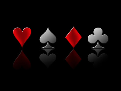 poker-card-poker-hd-wallpapers