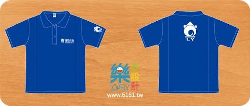 A398-1-宜蘭-蘭陽燈飾-制服.jpg