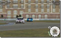 Race_Steam 2011-08-21 22-07-06-54