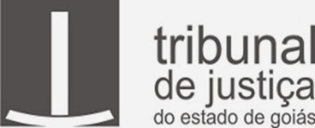 concurso-tj-go-20114