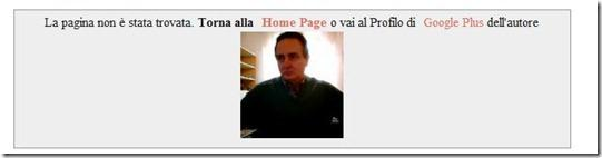 pagina-non-trovata-personalizzata