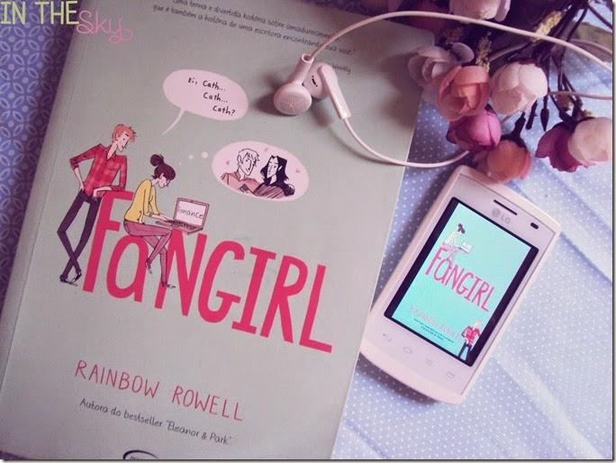 fangirl_06