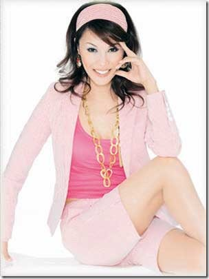 regine-wu---china---tv-personality
