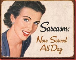 sarcasm-2317