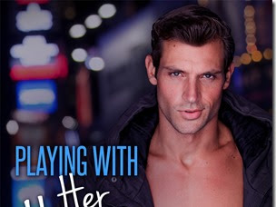 Review: Playing With Her Heart by Lauren Blakely