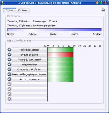 utiliser-logiciel-antidote_12