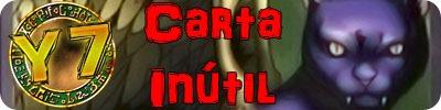 cartainutil