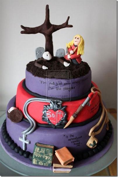 amazing-party-cakes-6