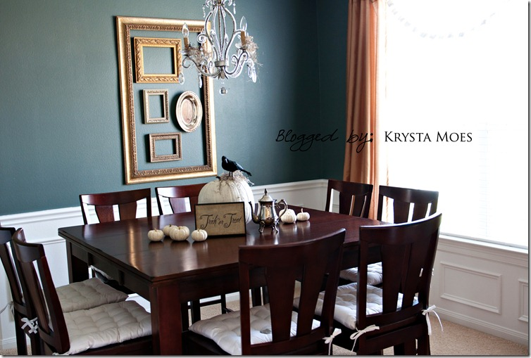 Dining Room_0078