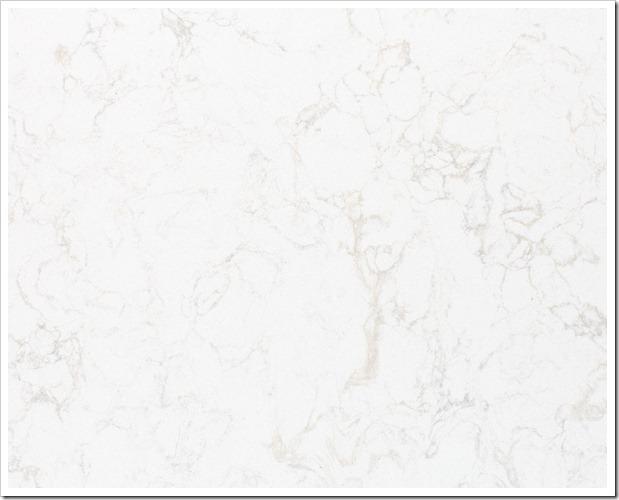 Cambria-Torquay-Kitchen-and-Bathroom-Countertop-Color