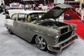 SEMA-2012-Cars-411