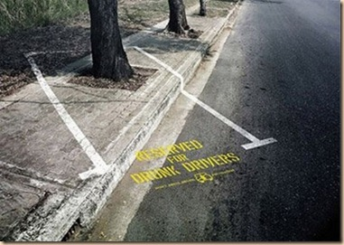 creative-guerrilla-marketing-ideas-part4-5-550x390