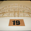 Bridge 19.JPG