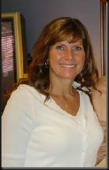 bono.m.2011