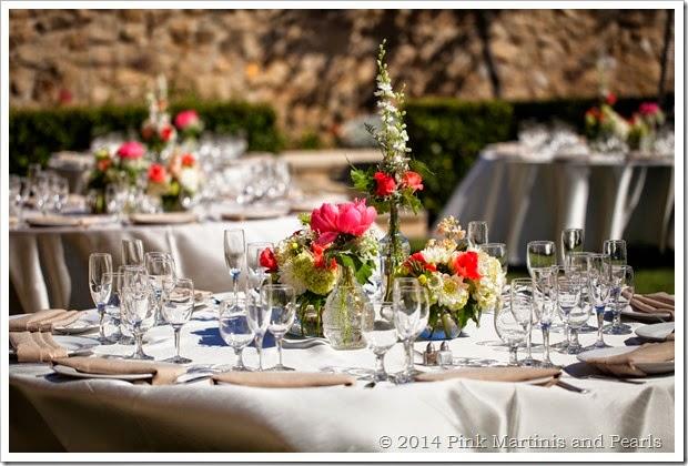Wedding-7078