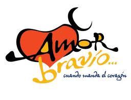 Canción de Amor Bravío será cantado por Vicente Fernadéz