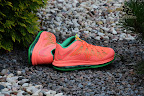 nike lebron 10 low gr watermelon 6 06 Release Reminder: Nike LeBron X Bright Mango aka Watermelon