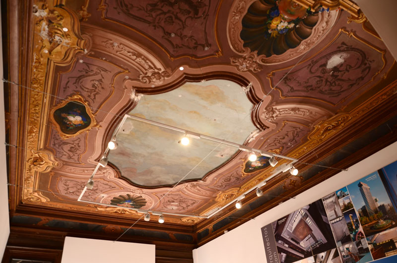 Palazzo Mora 06