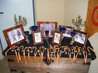 Galería de fotos » Campeonato de Navidad 2009 Menores de 10 años