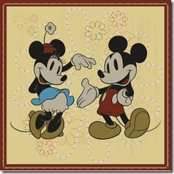 classic-mickey-and-minnie