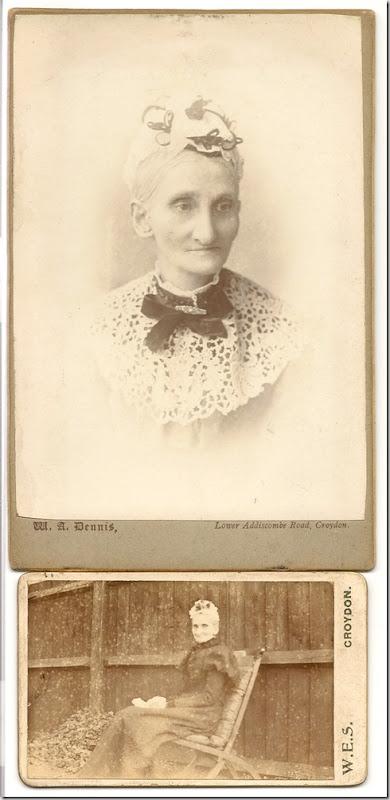 older-woman