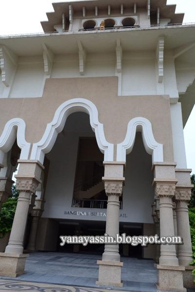 Puteri Harbour001_DSC_3962Johor Bharu
