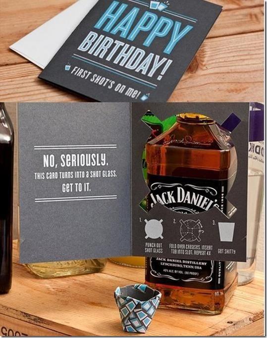 funny-birthday-cards-9