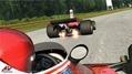 Assetto-Corsa-19