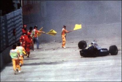 Senna - 4
