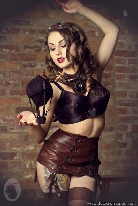 steampunk-girls-garotas-mulheres-lindas-sexy-corset-espartilho-fofas-gatas-gostosas-seios-peitos-desbaratinando-sexta-proibida (18)