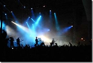 cartelera de proximos conciertos en monterrey 2013 2014 2015