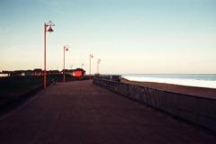 Beach-Promenade---XPRO