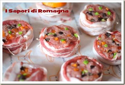 isaporidiromagna - hamburger carne bianca III.jpg