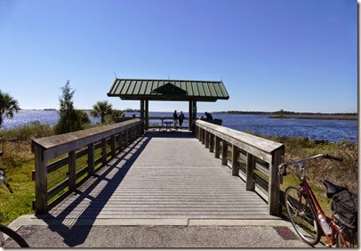 bev_hills_withlacoochee_bay_trail_end