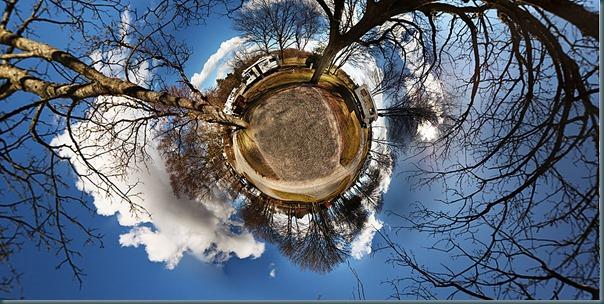 IMG_0001 Panorama_edited-1