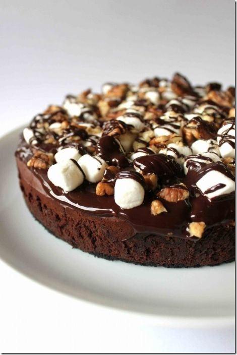 sweet-food-pron-12