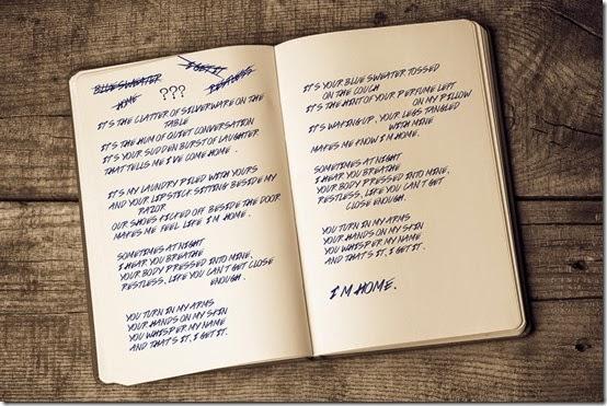 Slater's Lyrics