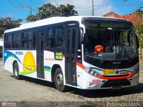 Reunidas Transportes 08204