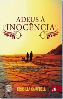 ADEUS_A_INOCENCIA_1379513087P