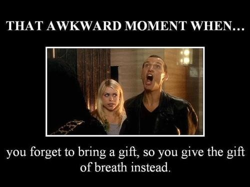 gift of air via thatawkwardmomentwhen-dw-style