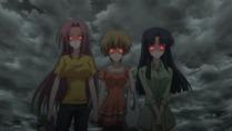 [Alesianduke] Hoshizora e Kakaru Hashi - OVA (BD 1280x720 x264 AACx3).mkv_snapshot_08.53_[2012.01.18_17.01.12]