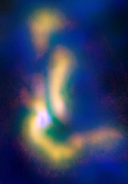Barnard 5