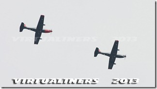 SCEL_V284C_Centenario_Aviacion_Militar_0068-BLOG