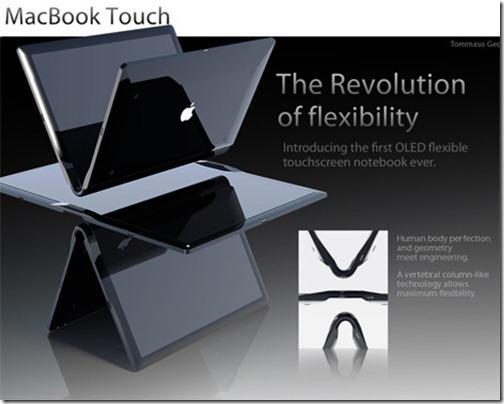 macbook-touch-flexible-notebook-computer-concept