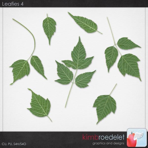 kb-leafy4
