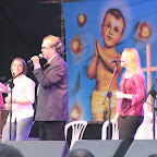 Show de padre Zezinho