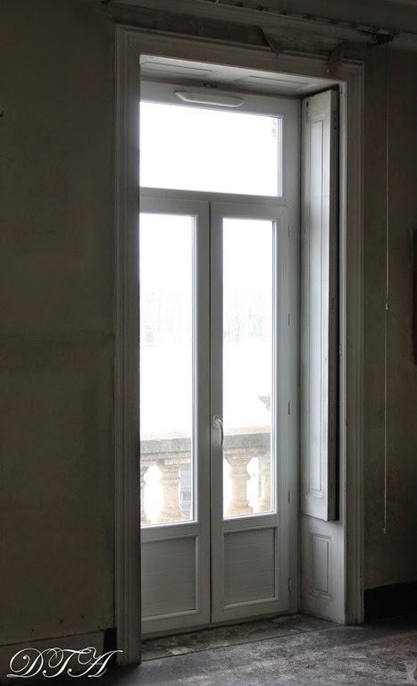 Montpellier 111