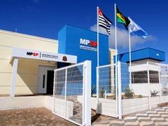 1 - MP-SP divulga concurso com 80 vagas para promotor 400
