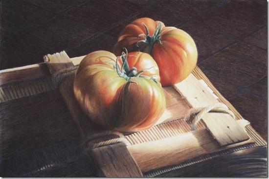 tomates 2 wp