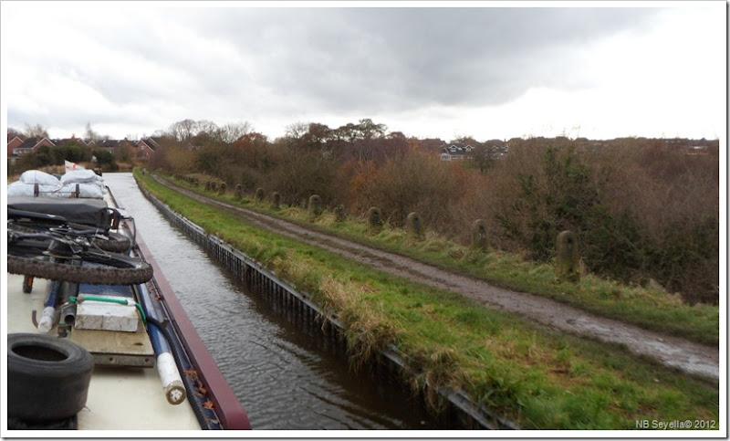 SAM_4268 Congleton Aqueduct